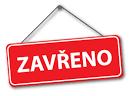více o novince zde - POZOR! Z technických důvodů 16.09.2017 zavřeno! - POZOR! 16.09.2017 je prodejna v Ústí nad Labem (OC SEVER)...