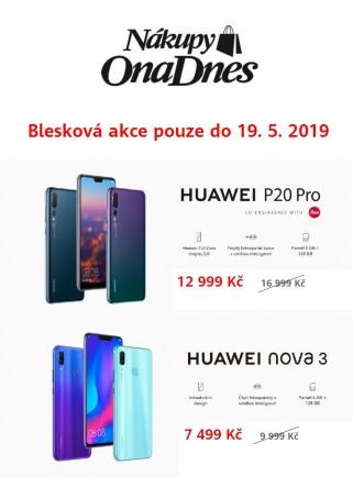 více o novince zde - Blesková akce - pouze do 19.5.2019 - Pouze do 19. 5. 2019 pořídíte na našich prodejnách špičkové...
